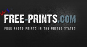 Free Photo Prints in the US